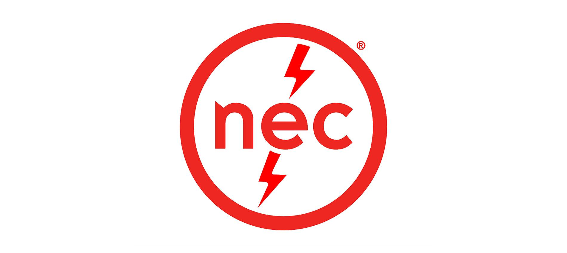important intricacies fire alarm system requirements in the nec