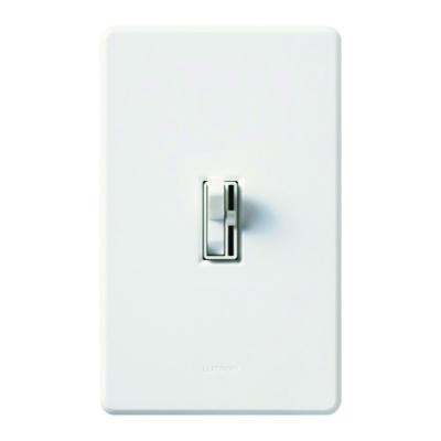 Lutron switch