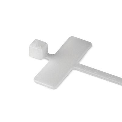 HellermannTyton Cable Tie