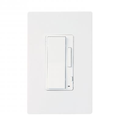 0618 Eaton's Halo Home Smart Dimmer and Switch