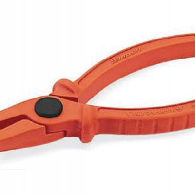 Snap-On's Needle-Nose Pliers