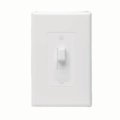 TayMac's Masque Revive Wall Plate Cover