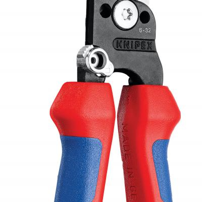 Knipex Tools' Wire Stripper
