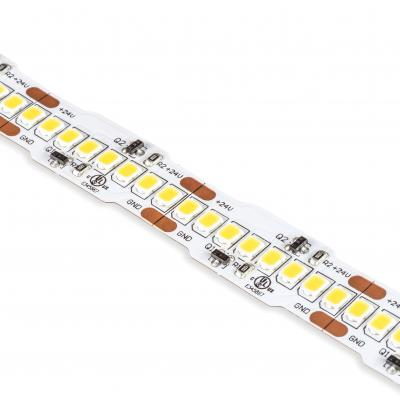Environmental Lights LumenMax LED Strip Light