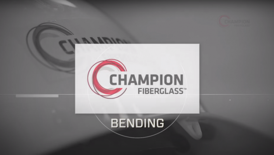 Field Bending Made Easy