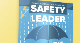 Safety Leader May 2020 Video Preview