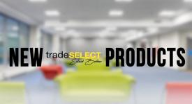 Hubbell Lighting tradeSelect