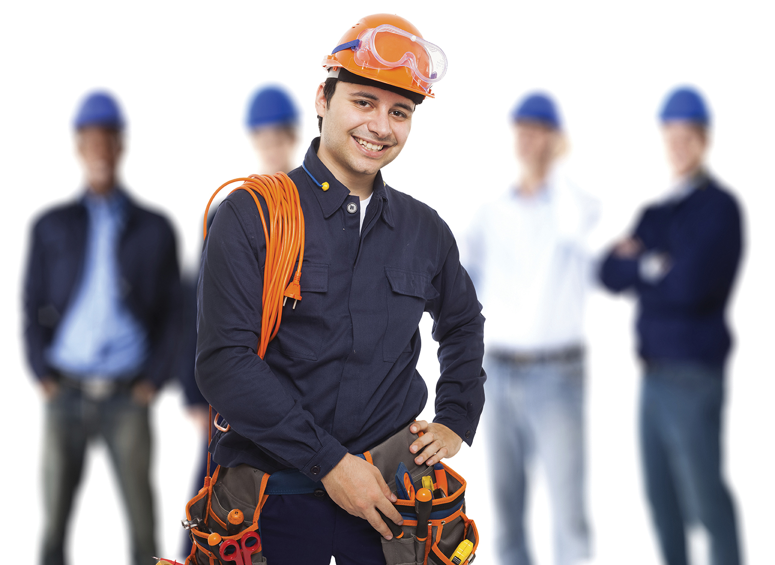 Electrical Workers And Contractors Team Up On New Smart. Heating And Cooling Huntsville Al. Hospitalist Jobs In Houston Data Ware House. Business Plan Assistance Google Ad Management. Fastest Way To Get Rid Of Back Acne. Top 25 Christian Colleges Ancient Chinese Art. Disney Product Development Print Plastic Bag. Quest National Services Jboss Server Download. Clothing Styles For Girls Cost To Form An Llc