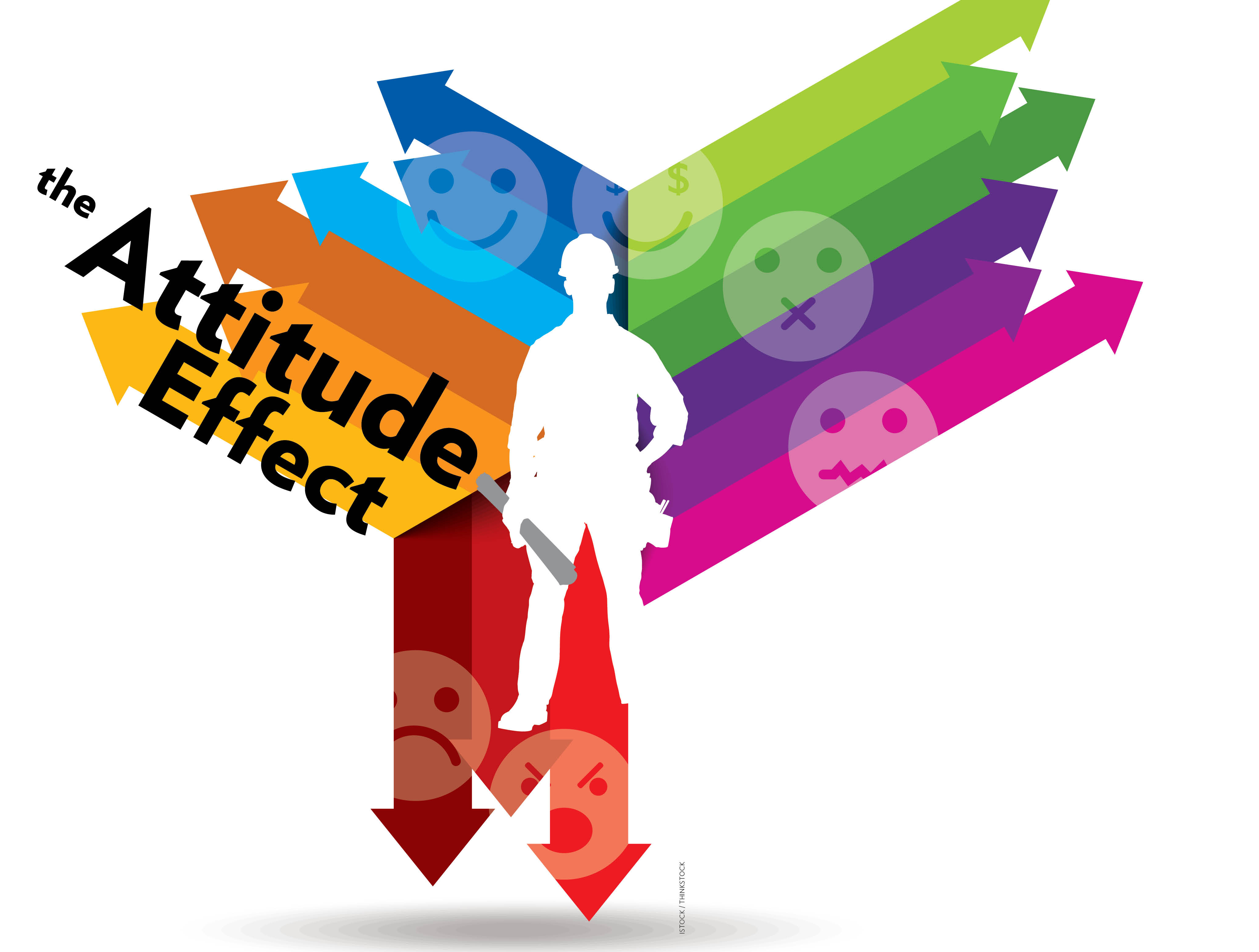 employee attitudes and job satisfaction saari This article aims to critically analyse the major gaps amid the scientific research and hr practice in the field of employee attitudes in general and their attitude towards job-satisfaction.