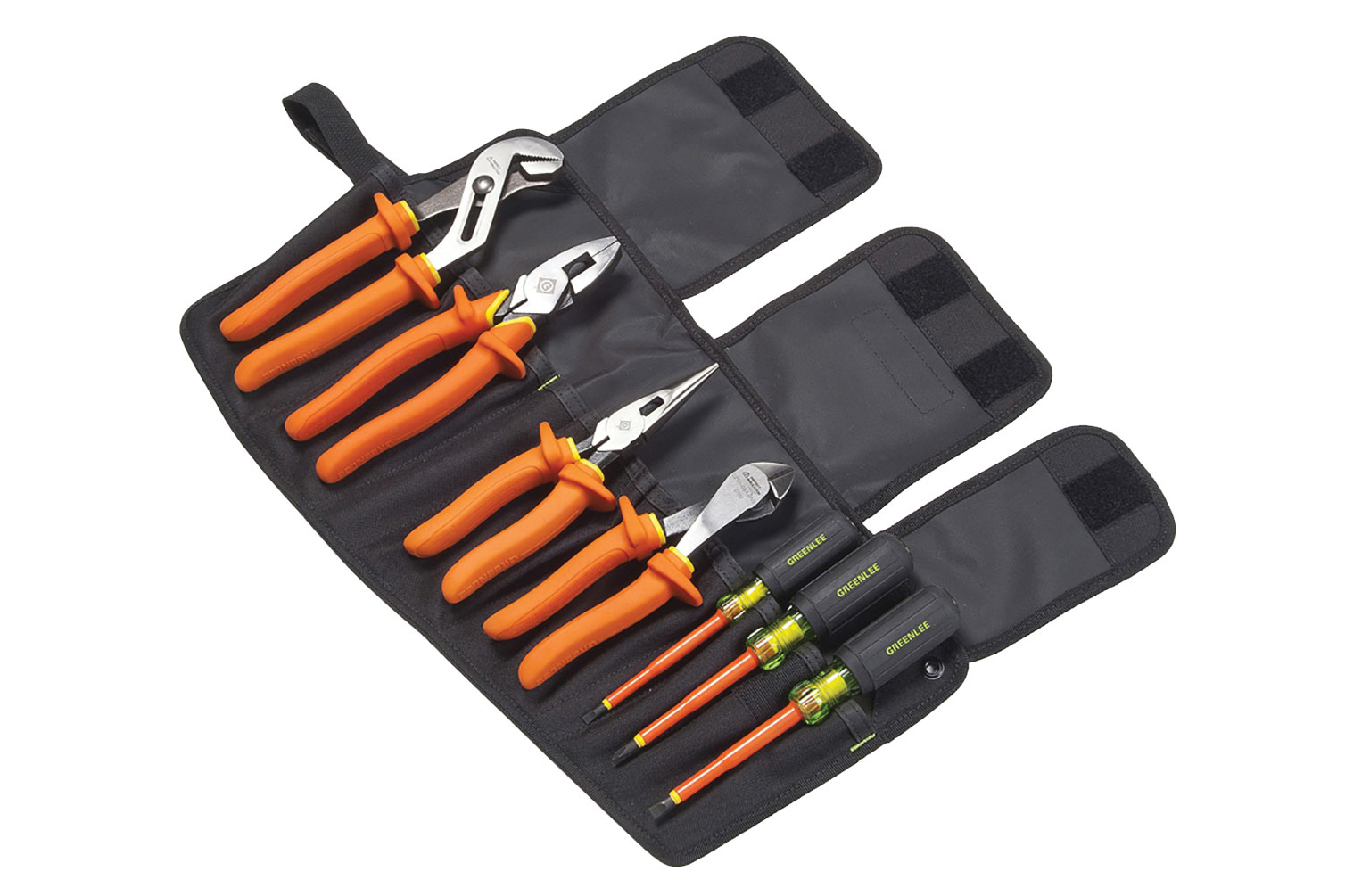 Cool Tools Insulated Tools Ec Mag