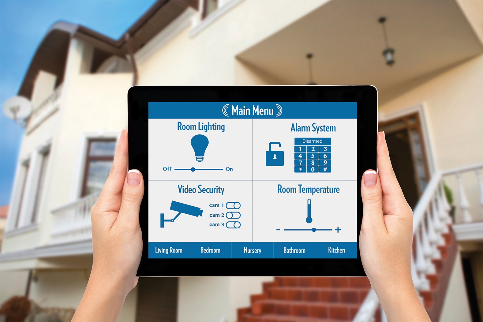 Warning More Competition Ahead Electrical Contractor