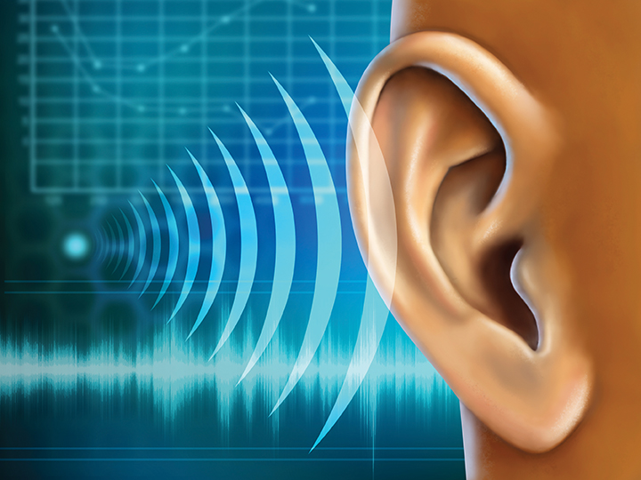 Loud Noises: Hearing conservation and protection | EC Mag